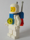 Minifig No: sp052a  Name: Classic Space - White with Blue Jet Pack