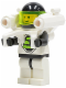 Minifig No: sp055  Name: Blacktron 2 with Jet Pack