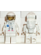 Minifig No: sp060  Name: Apollo Astronaut