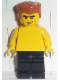 Minifig No: spd009  Name: Norman Osborn