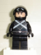 Minifig No: sr003  Name: Racer X