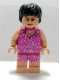 Minifig No: sr013  Name: Trixie