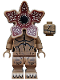 Minifig No: st008  Name: Demogorgon