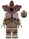 Minifig No: st008  Name: Demogorgon