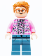 Minifig No: st009  Name: Barb (Comic-Con 2019 Exclusive)