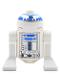 Minifig No: sw0028  Name: R2-D2