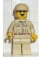 Minifig No: sw0030  Name: Rebel Engineer