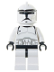 Minifig No: sw0058  Name: Clone Trooper Episode 2