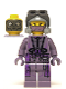 Minifig No: sw0059  Name: Zam Wesell