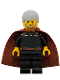 Minifig No: sw0060  Name: Count Dooku