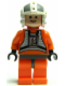 Minifig No: sw0089  Name: Wedge Antilles