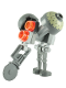 Minifig No: sw0136  Name: Buzz Droid with Circular Blade Saw