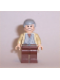 Minifig No: sw0140  Name: Owen Lars