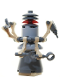 Minifig No: sw0144  Name: Medical Droid