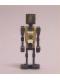 Minifig No: sw0145  Name: ASP Droid