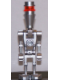 Minifig No: sw0151  Name: IG-88