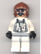 Minifig No: sw0153  Name: Ten Numb