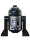 Minifig No: sw0155  Name: R2-D5