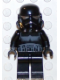 Minifig No: sw0166  Name: Shadow Trooper
