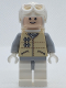 Minifig No: sw0167  Name: Hoth Rebel (Light Flesh Head, White Visor Goggles)
