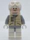 Minifig No: sw0167  Name: Hoth Rebel - Light Nougat Head, White Visor Goggles