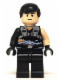 Minifig No: sw0181  Name: Darth Vader's Apprentice