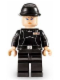 Minifig No: sw0182  Name: Juno Eclipse