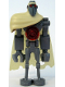 Minifig No: sw0190  Name: Magna Guard