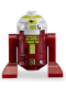 Minifig No: sw0231  Name: R7-A7