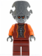 Minifig No: sw0242  Name: Nute Gunray