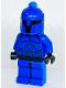 Minifig No: sw0244  Name: Senate Commando