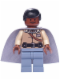 Minifig No: sw0251  Name: Lando Calrissian - General Insignia (Sand Blue Legs)