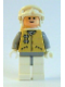 Minifig No: sw0252  Name: Hoth Rebel - Light Nougat Head, White Visor Snow Goggles
