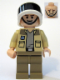 Minifig No: sw0256  Name: Captain Antilles