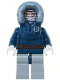 Minifig No: sw0263  Name: Anakin Skywalker (Parka)