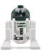 Minifig No: sw0267  Name: R4-P44