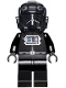 Minifig No: sw0268  Name: TIE Defender Pilot