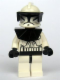 Minifig No: sw0286  Name: Clone Commander