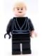 Minifig No: sw0292  Name: Luke Skywalker (Jedi Knight, Pupils)
