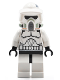 Minifig No: sw0297  Name: ARF Trooper