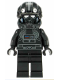 Minifig No: sw0304  Name: Imperial V-wing Pilot