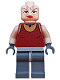 Minifig No: sw0305  Name: Sugi