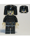 Minifig No: sw0310  Name: Luminara Unduli
