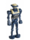 Minifig No: sw0312  Name: TX-20 (Tactical Droid)