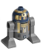 Minifig No: sw0313  Name: R8-B7