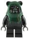 Minifig No: sw0339  Name: Tokkat (Ewok)