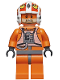 Minifig No: sw0372  Name: Jek Porkins