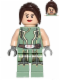 Minifig No: sw0389  Name: Satele Shan