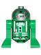 Minifig No: sw0393  Name: R3-D5