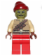 Minifig No: sw0397  Name: Kithaba